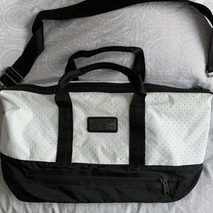 Adidas Stella McCartney Limited Edition Gym bag